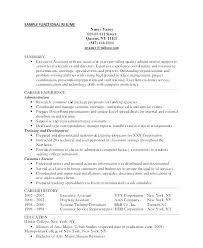 Combination Resume Format Template Download Combined Functional Google Docs 2016