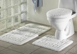 teppich badezimmer badezimmer teppich blau badezimmer