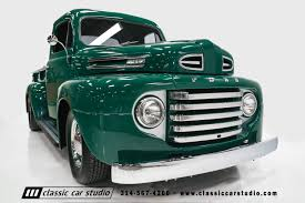 1949 Ford F1 Pickup   Classic Car Studio A Poor Boys 49 F1 Ford Truck Enthusiasts Forums 1949 Ford Pickup Youtube Dons Old Page 1948 F5 Pickup Green Front Angle F2 F48 Monterey 2015 2009 Ppg Nationals F1 Shop Safe This Car And Any Rat Rod Find Of The Week F68 Stepside Autotraderca Newbie With Coe Hot Rod Truck 4x4 F150 Mountain Bedside Vinyl Decal Ford Truck 082017 Roe For Sale Panel
