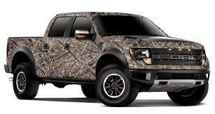 100 Camo Accessories For Trucks Mathews Lost Now Available Too See All Out Camo Patterns At