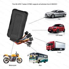 3G GPS Tracker Car Vehicle Tracking WCDMA GPS Locator GT06E GPS ... Mini Gps Tracker Locator For Car Bicycle Tracking Gt02 Gsm Vehicle System In India Blackbeetle For Device Spy What Are Tracking Devices And How These Dicated Live Truck Us Fleet Vehicle Tracker Rp01 Buy Amazoncom Aware Awvds1 Trackers Tracker Wire Security 303 Pro Fleet Vehicle Amazoncouk Setup1 Youtube Real Time Sos Alarm Voice Monitor Acc Letstrack Incar Use Hit Up That Food Trucks