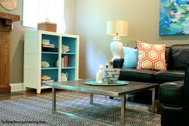 Grey And Turquoise Living Room Pinterest by Bathroom Fascinating Gray And Turquoise Living Room Nov Grey