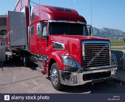 Truck Trailer Sleeper Stock Photos & Truck Trailer Sleeper Stock ... Xpo To Invest 90 Million In New Trucks Equipment Trucking Info Truck And Trailer View From Motorway Stock Photos Rainier School Bus Truck Collide On Apiary Road Local Tdncom Daf Release Electric Europe By Years End 2011 Dutchmen 265bhs Travel At Valley Rv Supcenter Transport Side 2018 Forest River Rainier Everett Wa Rvtradercom Kenworth Offers Lweight Dana Driveline T680 T880 Volvo Traitions Full Production Of Vnl 760 Sleeper Test Drive Allisons Tc10 Automatic Transmission Placpages Log Highway 30