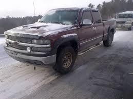 00silvy's Official 2000 Silverado Build Thread | Chevy Truck/Car ...