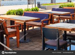 Chairs Tables Cozy Outdoor Cafe Summer — Stock Photo © OlyaSolodenko ... Vintage Old Fashioned Cafe Chairs With Table In Cophagen Denmark Green Bistro Plastic Restaurant Chair Fniture For Restaurants Cafes Hotels Go In Shop And Table Isometric Design Cafe Vector Image Retro View Of Pastel Chairstables And Wild 36 Round Extension Ding 2 3 Piece Set Western Fast Food Chairs Negoating Tables Balcony Outdoor Italian Seating With Round Wooden Wicker Coffee Stacking Simply Tables Lancaster Seating Mahogany Finish Wooden Ladder Back