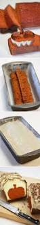 Pumpkin Shaped Cake Bundt Pan by 129 Best Surprise Inside Cakes Images On Pinterest Recipes