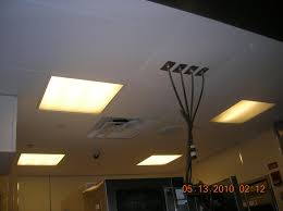Sheetrock Vs Ceiling Tiles by Procoat Products Inc Provinyl Procoat Products Inc