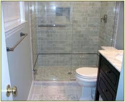 shower tile ideas gray sportactualite info