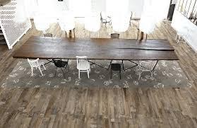 tiles wood look porcelain tile installation cost salerno ceramic