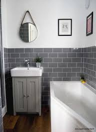 Bathroom Wall Cladding Archives - Maxwebshop Attractive Color Ideas For Bathroom Walls With Paint What To Wall Colors Exceptional Modern Your Designs Painted Blue Small Edesign An Almond Gets A Fresh Colour Bathrooms And Trim Match Best 9067 Wonderful Using Olive Green Dulux Youtube Inspiration Benjamin Moore 10 Ways To Add Into Design Freshecom The For