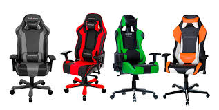 Pyramat Wireless Gaming Chair S2000 by новости