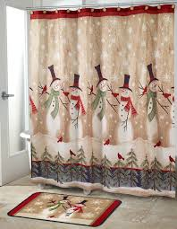 Decorative Towels For Bathroom Ideas by Bathroom Avanti Towels Sale Avanti Towel Avanti Towels