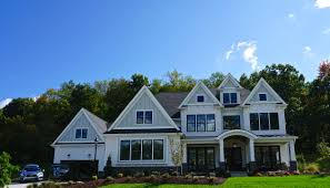 Pumpkin Patch Pittsburgh North Hills by Pittsburgh U0027s Ultimate Show House Moscato Is My Mantra
