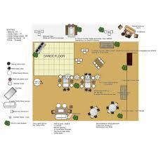 Make A Floor Plan Layout Made On Floorplanner Create Floor Plan