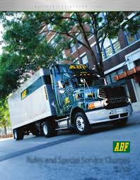 The Standard Transportation Services Provided By ABF Freight System ... Drivejbhuntcom Company And Ipdent Contractor Job Search At Abf Freight Honored As Great Supply Chain Partner For 2017 Ltl Carriers Refine Expand Services Transport Topics Ups Teamsters Reach Tentative Deal On Trucking Labor Contract Wsj The Standard Transportation Services Provided By System Fleet Zen Cart Art Of Ecommerce Mds Explosion Fire Trucking Company Leaves Man Injured Triples Youtube Relocube Container Review Abftoday Twitter Arcbest Cporation 2015 Annual Report