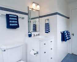 36 royal blue bathroom tiles ideas and pictures