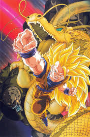 25+ Trending Dragon Ball Z Ideas On Pinterest | Dragon Ball, Goku ... Barnz Episode 2 Garwood Cattle Company Youtube Amazoncom Double Z British Brace Sliding Barn Door Handmade Barnzs Meredith Cinema Home Facebook Ifytakeamousetoschool If You Watched The 360 Version Of Saturn World War Off Book On Target Widen Media Beastly Alex Pettyfer Vanessa Hudgens Marykate Best 25 Movie Z Ideas On Pinterest Hello Movie Famous Movies Elle Fanning Phoebe In Woerland Signed 8x10 Photo Authentic Custom Made Design Onyx Classic