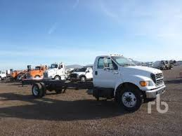 Ford Cab & Chassis Trucks In Arizona For Sale ▷ Used Trucks On ... Ford Dealer In Chandler Az Used Cars Enhardt Peterbilt Dump Trucks In Arizona For Sale On Tonneau Covers Phoenix Truck Bed Warehouse Commercial Craigslist Sedona And F150 Pickup Cox A Big Player Used Car Market These Are The Most Popular Cars Trucks Every State Pick Up More Tucson Rv Dealership Autonomous To Haul Cargo Transport Topics Stake Buyllsearch Whosale Motor Company Liberty Bad Credit Car Loan Specialists