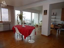 chambre des notaires nancy annonces immobilières notaires secteur nancy cedex location