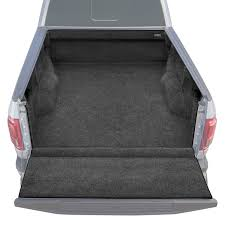 Husky® 11101 - UltraFiber™ Truck Bed Liner Weathertech F150 Techliner Bed Liner Black 36912 1519 W Iron Armor Bedliner Spray On Rocker Panels Dodge Diesel Linex Truck Back In Photo Image Gallery Bedrug Complete Brq15sck Titan Duplicolor With Kevlar Diy New Silverado Paint Job Raptor Spray Bed Liner Rangerforums The Ultimate Ford Ranger Resource Toll Road Trailer Corp A Diy How Much Does Linex Cost Single Cab Over Rail Load Accsories