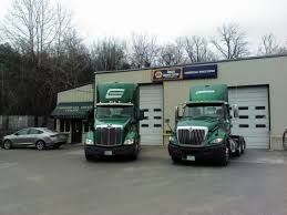 Fleet Care Services - COMMERCIAL TRUCK CENTER, LLC. Performance Commercial Truck Center Easy To Get And We Build For Nextran Breaks Ground On Flagship Atlanta Area Ford Dealer Hurlock Md New Used Cars Sale Near Annapolis General Ctgeneral Motors Isuzu Hino Catepillar Ac Centers Alleycassetty Hours Location Sacramento Ca Winterization Ram Commercial Truck Center Basil Dealership In Cheektowaga Ny 14225 Midwest Showroom Matteson Il Sutton Richmond Staff Freightliner Western Star Dealership Tag