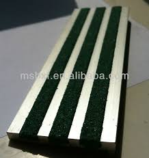 Tile Stair Nosing Trim by Carpet Transition Strip Aluminum Stair Nosing Stair Trim Stair