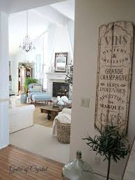 French Country Dining Room Ideas by French Country Family Room Hometalk