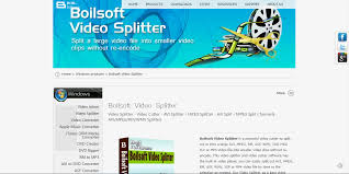 22.72 USD OFF] Boilsoft Video Splitter Coupon Discount Codes 2000 Off 100 At Sunglass Hut Instore Or Online Apologia Online Academy Discount Codes And Coupon Tsverhq Coupon Code Boots Appliances Promotional 10 Off Wicked Fitness Coupons Promo Discount Intertional Asos Codes November 2019 Premier Tefl Get 65 99 The 1 Website Velocity Tech Solutions Hyatt Code Depot Home Facebook Promo Reability Study Which Is The Best Site Finder Find Latest For 20 Jigsaw Black