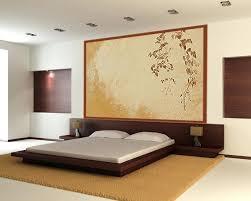 deco mural chambre deco murale chambre decoration mural chambre bebe garcon