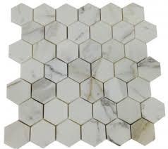 calacatta gold marble calcutta gold marble tiles for countertops