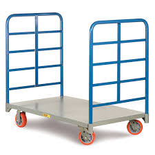 LITTLE GIANT Platform Trucks With Lattice Handles - Stac Material ... 2 4 Handle Platform Trucks Speedy Shelving From Uk Landscaper Truck Bodies Reading Body Amazoncom Bright Zinc Plated Tb Davies Ltd Hydraulic Platform Trucks Move Heavy Items Around Your Workshop Hd Flat Only 1000kg Capacity Ese Direct Redirack Dollies Service Carts Manual Lift Electric Epowertrucks Specialist Vehicles Ply Base With Mesh Sides Ti205b Ravendo Parrs Workplace Equipment Experts Convertible Hand Sixwheel Folding