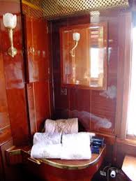 Does Amtrak Trains Have Bathrooms by The Bedrooms On Amtrak Long Distance Trains Sleep Two Adults