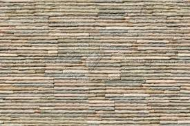 Cladding Images Tiles For Walls Exterior Texture Seamless Best Marble Ideas Interior Creative Inspiration Decorative Stone Wall Panels