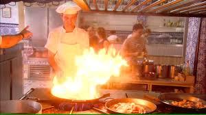 la cuisine valence paella faire la cuisine valence hd stock 451 119 296