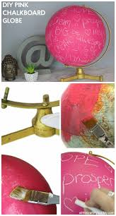43 Most Awesome DIY Decor Ideas For Teen Girls Projects Photo Details