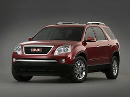 2010 GMC Acadia For Sale In F MN 1GKLVMED9AJ191872 Exceptional 2017 Gmc Acadia Denali Limited Slip Blog 2013 Review Notes Autoweek New 2019 Awd 2012 Photo Gallery Truck Trend St Louis Area Buick Dealer Laura Campton 2014 Vehicles For Sale Allwheel Drive Pictures Marlinton 2007 Does The All Terrain Live Up To Its Name Roads Used Chevrolet 2016 Slt1