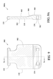 Water Faucet Aerator Assembly Process by Patent Us7258781 Single Use Long Life Faucet Mounted Water