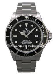 montre moderne et collection montres modernes collection m m c achat et vente montre occasion
