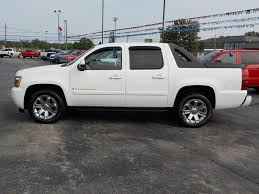 Inventory-cf.assets-cdk.com/3/5/4/17706266453.jpg 2007 Used Chevrolet Avalanche 2wd Crew Cab 130 Lt W3lt At Enter Amazoncom Reviews Images And Specs 2010 4wd Ls Truck Short 2008 Chevrolet Avalanche 1500 Stock 1522 For Sale Near Smithfield Chevy V8 Lpg Pick Upcanopysilverado Pickup Now Thats Camping 2002 Trucks Cars K1500 Woodbridge Public New Renderings Imagine A Gm Authority Avalanches Sale Under 4000 Miles Less Than 2013 Ltz 82019 21 14127 Automatic 2011 For Houston Tx Nanaimo Bc Cargurus