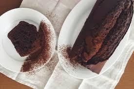 schokoladen cake oder die allerbeste schoggi
