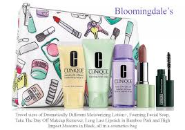 Spend $29+ To Get Clinique Bonus | September 2019 Sephora Canada 2019 Chinese New Year Gwp Promo Code Free 10 April Sephora Coupon Promo Codes 2018 Sales Latest Clinique September2019 Get Off Ysl Beauty Us Code Mount Mercy University Ebay Coupon Codes And Deals September Findercom Spend 29 To Get Bonus Uk Mckenzie Taxidermy Code Better Seball Coupons Iphone Upgrade T Mobile Black Friday Deals Live Now Too Faced Clinique Pressed Powder Makeup Compact Powder 04