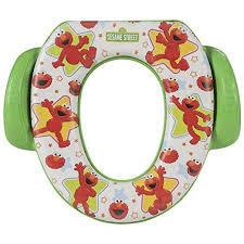 Elmo Potty Chair Gif by Pinterest U0027teki 25 U0027den Fazla En Iyi Elmo Potty Fikri Lazımlık Eğitimi