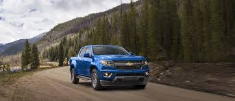 New Chevy Colorado Pickup Trucks For Sale In Boone NC Chevy Colorado Gearon Edition Brings More Adventure Living On And Off Road With The 2015 Gmc Canyon 2016 Diesel Pickup Priced At 31700 Fuel Efficiency 2017 Chevrolet Z71 Small Doesnt Mean Without Nerve For Sale In Highland In Christenson 2018 Ctennial Video Piuptruckscom News Gains Eightspeed Auto Updated V6 Motor Xtreme Is Truck Than You Can Handle Bestride Wikiwand 042012 Coloradogmc Pre Owned Trend