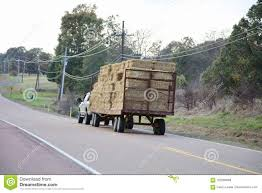 Hay Truck On A Country Highway Stock Photo - Image Of Horse, Ranch ... 2014 Chevrolet Silverado High Country And Gmc Sierra Denali 1500 62 2019 Chevy 4x4 Truck For Sale In Pauls Big Dump Goes On Highway Stock Photo Picture And Used Cars Grand Junction Co Trucks Pine New Car Models 20 2018 4wd Crew Cab 1435 2016 2500hd Greensboro Nc Vin 24 Clock Thmometer The Lakeside Collection For Fort Lupton 80621 Auto Delivers A Premium Package Curates Pandora Station With 100 Best Songs