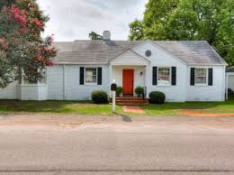 3 Bedroom Houses For Rent In Augusta Ga by North Augusta Real Estate North Augusta Sc Homes For Sale Zillow