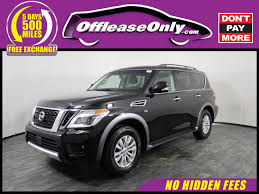 Nissan Armada For Sale In Miami, FL 33131 - Autotrader Used 2007 Dodge Ram 1500 For Sale Cargurus Sell Your Car The Modern Way We Put Seven Services To Test Chicago Il Cars For Less Than 1000 Dollars Autocom Craigslist Scam Ads Dected On 02212014 Updated Vehicle Scams Slaves Craigslist Ad Showing Two Teen Girls In Florida Ford Expedition Miami Fl 331 Autotrader Google Wallet Ebay Motors Amazon Payments Ebillme Official What B5 S4s Are Listed On Now Thread Page 3 Chevrolet Tracker Caforsalecom Harley Davidson Motorcycles Sale Youtube 3500 Vaya Con Dios Trucks Nationwide
