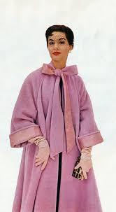 best 25 swing coats ideas on pinterest super bulky yarn free
