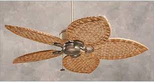 Adding Accessories To Your Fan If You Want Beautify Home Should Consider Some Into It