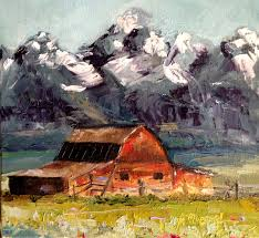 Painting By The Lake: The Old Barn - SOLD Ibc Heritage Barns Of Indiana Pating Project Barn By The Road Paint With Kevin Hill Landscape In Oils Youtube Collection 8 Red Barn Pating Print For Sale Rebecca Johnson Painter Sculptor Barns Pangctructions Original Art Patings Dlypainterscom Carol Schiff Daily Pating Studio Landscape Small Grand Teton Original Oil Wyoming Tetons Kristen Jsen Abstract Figurative Mixed Media Saatchi Art Evernus Williams Big Oil Alabama Artist Gina Brown