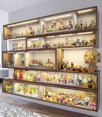 25 Unique Lego Display Ideas On Pinterest Shelves